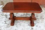 Стол photo 5