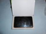 Планшет iPad 3 (копия) photo 3