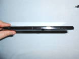 Планшет iPad 3 (копия) photo 5