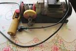Електролебедка 500кг photo 2