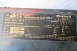 Електролебедка 500кг photo 3