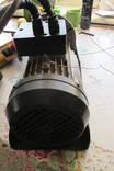 Електролебедка 500кг photo 4