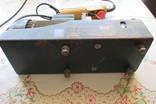 Електролебедка 500кг photo 9