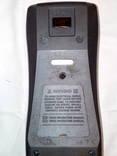Профессиональный мультиметр UT70C photo 4