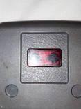 Профессиональный мультиметр UT70C photo 5