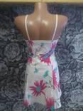Летнее платье из Италии. без резерва- Ваша цена. photo 2