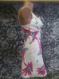 Летнее платье из Италии. без резерва- Ваша цена. photo 3