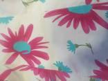 Летнее платье из Италии. без резерва- Ваша цена. photo 4