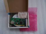 PCI-плата «TT budget S-1401» — цифровой спутниковый ТВ ресивер photo 4