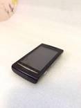 Sony Ericsson Xperia x8 e15i від 1 грн photo 1