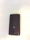 Sony Ericsson Xperia x8 e15i від 1 грн photo 4