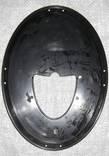 Защита на катушку 300I