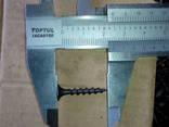Саморез по деоеву 1000 шт. 3.5*25 photo 4