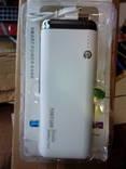 Зарядное устройство Power Bank 20000mAh photo 1