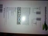 Зарядное устройство Power Bank 20000mAh photo 4