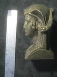 Ника (ампир), фото №4