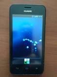Huawei Y321-C00 cdma+gsm + Подарки.