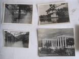 Фотооткрытки уменьшенный формат. 6 шт. одним лотом., фото №3