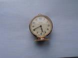 Часы Будильник. photo 2