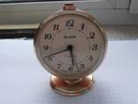 Часы Будильник. photo 4