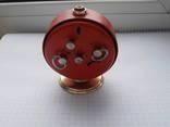 Часы Будильник. photo 6
