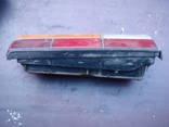 Два стопа Ауді-100. 1981 року. photo 3