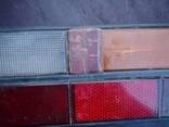 Два стопа Ауді-100. 1981 року. photo 4