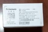Lenovo A330e cdma+gsm.+ Подарок! photo 8
