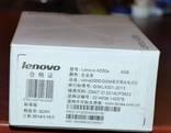 Lenovo A330e cdma+gsm.+ Подарок photo 9