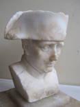 Наполеон. ( авторская работа ), фото №7
