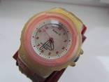 Часы Casio Baby-G, фото №3