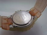 Часы Casio Baby-G, фото №7