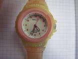 Часы Casio Baby-G, фото №9