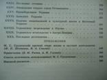 Очерк истории украинского народа. м.с.грушевский, фото №6