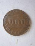 Монета., фото №3