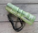 Mono 16х40 Tasco green