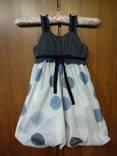 Платье photo 1