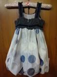 Платье photo 2