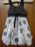 Платье photo 5