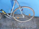 Шоссейный велосипед Giant photo 3