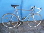 Шоссейный велосипед Giant photo 4