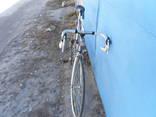 Шоссейный велосипед Giant photo 5