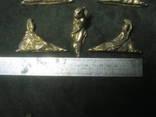 Легионер. 1 шт., фото №4