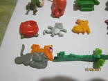 Игрушки разные., фото №5