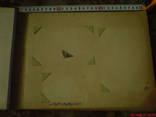 Альбом для фото. (28 листов), фото №4