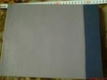 Альбом для фото. (28 листов), фото №9
