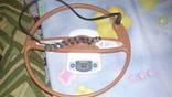 Котушка coiltek 15.для e-trac,explorer,safari.