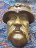 Земляной дедушка, фото №2