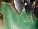 Копілка орел, фото №11