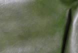 Кожа натуральная. Вырезка отборная, Формат  44*61  см.